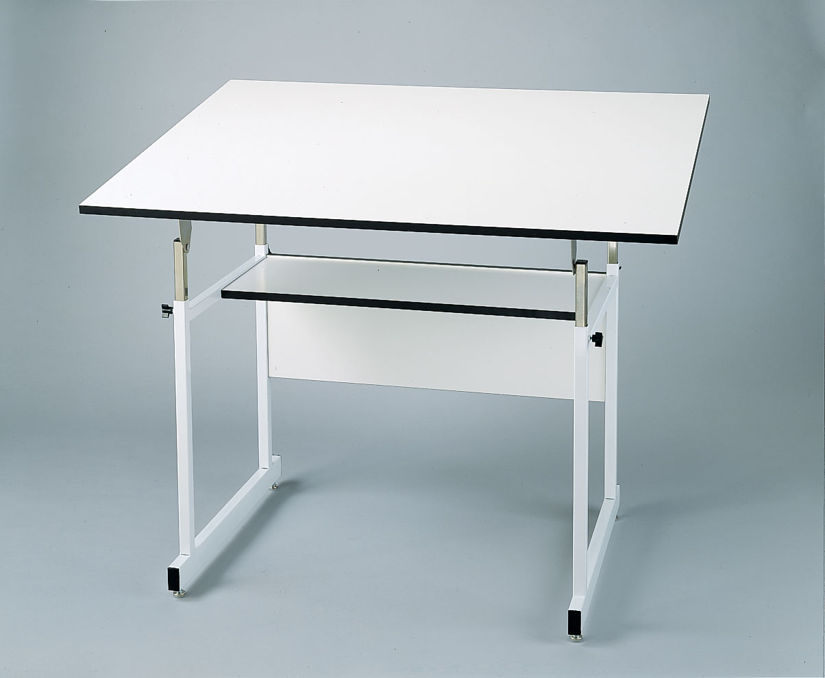 Drafting table dimensions - Drafting Table Dimensions 39
