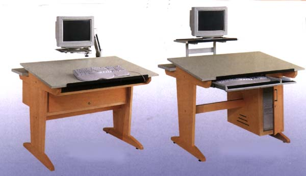 Drawing tables for 12 in 1 combination table